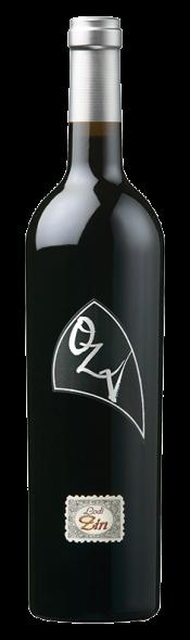 Oak Ridge Winery - Old Vine Zinfandel Lodi